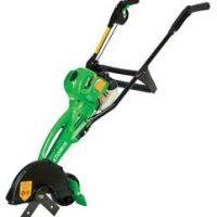 Atom Domestic Semi-Pro Lawn Edger