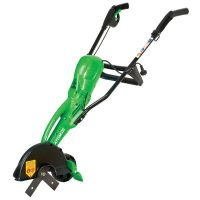 Domestic Lawn Edger