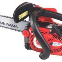 Maruyama chainsaw top handle