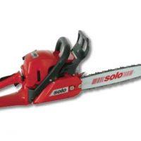 Semi-Professional-Chainsaw-2.2Kw