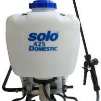 SOLO 425_Domestic
