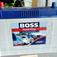 boss battery